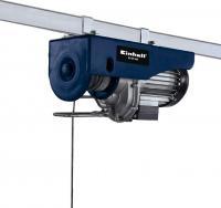 Таль электрическая Einhell BT-EH 500 -