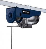 Таль электрическая Einhell BT-EH 600 -