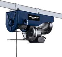 Таль электрическая Einhell BT-EH 1000 -