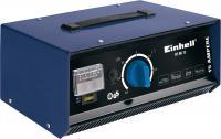 Зарядное устройство для аккумулятора Einhell BT-BC 15 -