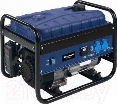 Бензиновый генератор Einhell BT-PG 2000/1 - общий вид