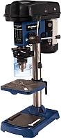 Сверлильный станок Einhell BT-BD 501 (4250530) -