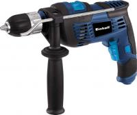 Дрель Einhell BT-ID 720 Kit -