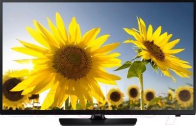 Телевизор Samsung UE40H4203AKXRU - общий вид