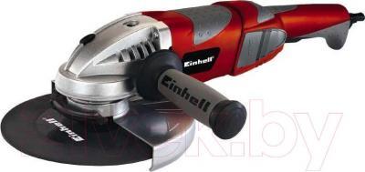 Угловая шлифовальная машина Einhell RT-AG 230 - общий вид