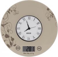 Кухонные весы Mystery MES-1818 -