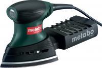 Профессиональный мульти-инструмент Metabo FMS 200 Intec (600065500) -