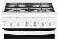 Кухонная плита Gefest 5100-02 С (5100-02 0002)