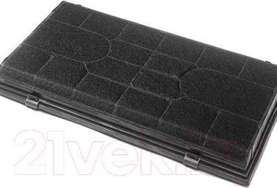Угольный фильтр для вытяжки Elica F00159/S  - общий вид