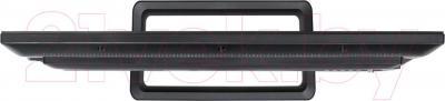 Телевизор Sharp LC50LD265RU - вид сверху