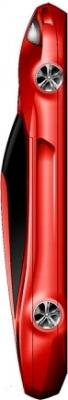 Мобильный телефон Keneksi M5 (красный)