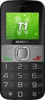 Мобильный телефон Keneksi T1 (черный) -