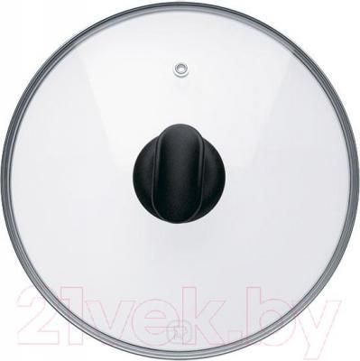 Крышка стеклянная Rondell RDA-127 Weller - общий вид