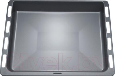 Электрический духовой шкаф Bosch HBN539S5