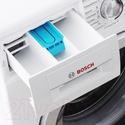 Стиральная машина Bosch WAT24440OE