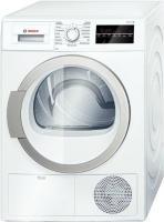 Сушильная машина Bosch WTW85460OE -