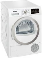 Сушильная машина Siemens WT45W460OE -