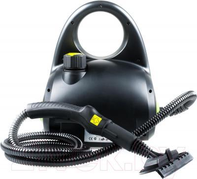 Пароочиститель Kitfort KT-904