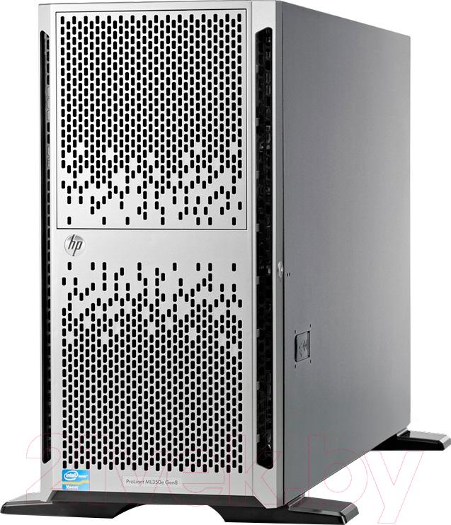 ProLiant ML350p (470065-852) 21vek.by 40846000.000