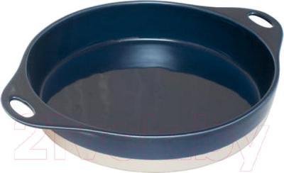Форма для выпечки Dekok HR-1061 - общий вид