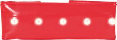 Ошейник Trixie Light Band 1295 (светящийся) - общий вид