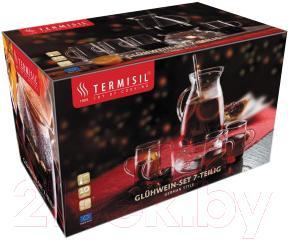 Винный набор Termisil CZ00078B - общий вид