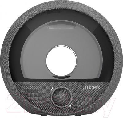 Ультразвуковой увлажнитель воздуха Timberk THU UL 09 (CR) - общий вид