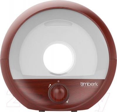 Ультразвуковой увлажнитель воздуха Timberk THU UL 09 (DD) - общий вид