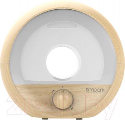 Ультразвуковой увлажнитель воздуха Timberk THU UL 09 (LD) - общий вид