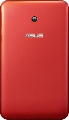 Планшет Asus FonePad 7 FE375CXG-1C012A - вид сзади