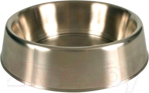 24942 (с резиновым кольцом) 21vek.by 80000.000