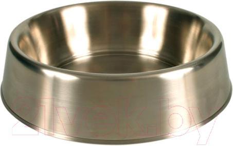 24943 (с резиновым кольцом) 21vek.by 144000.000
