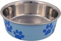 Миска для животных Trixie 25241 (разные цвета) -