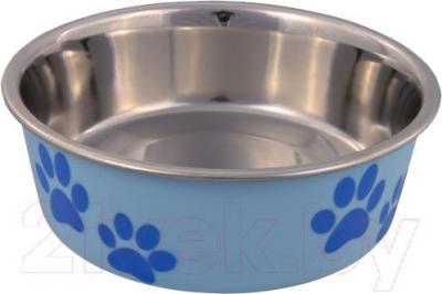 Миска для животных Trixie 25241 (разные цвета) - общий вид