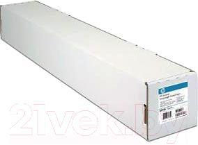 Бумага Sony Q6579A - общий вид