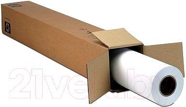 Бумага Sony Q8920A - общий вид
