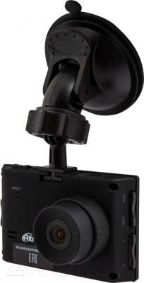 Автомобильный видеорегистратор Ritmix AVR-424 - общий вид