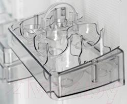 Холодильник с морозильником ATLANT МХМ 1845-08