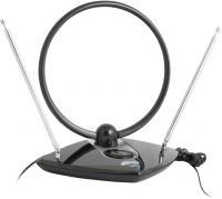 Цифровая антенна для тв Ritmix RTA-110 AV -