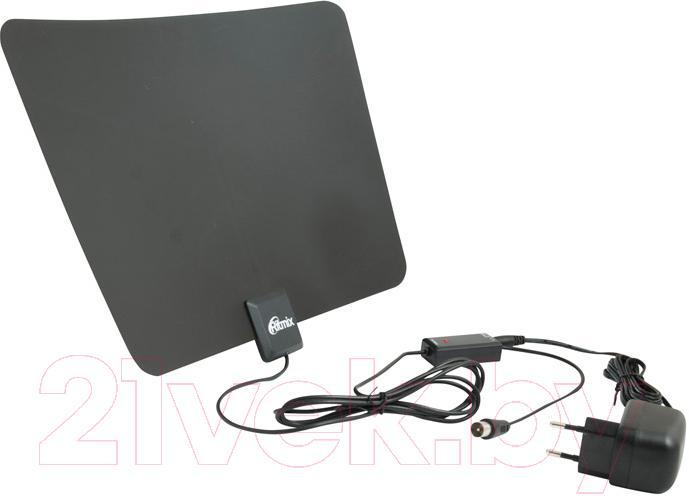 RTA-170 DVB-T2 Ultra Slim 21vek.by 223000.000