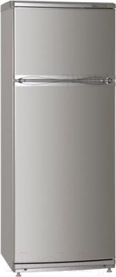 Холодильник с морозильником ATLANT МХМ 2808-08