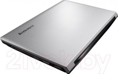 Ноутбук Lenovo M5400 (59402546) - крышка