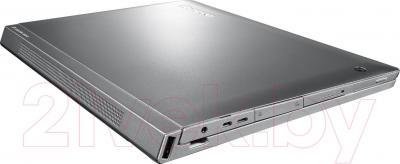 Планшет Lenovo Miix 2 10 64GB (59423129) - крышка