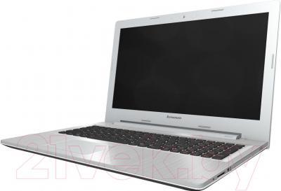 Ноутбук Lenovo Z50-70 (59421897) - общий вид