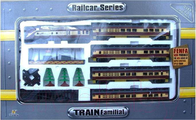 Современный локомотив (1601B-2B) 21vek.by 258000.000