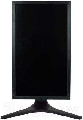 Монитор Viewsonic VP2772 - поворотный экран