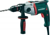 Профессиональная дрель Metabo SBE 1000 (600866500) -
