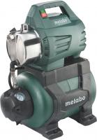 Насосная станция Metabo HWW 4500/25 Inox (600972000) -