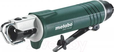 Профессиональная сабельная пила Metabo DKS 10 Set (601560500) - общий вид