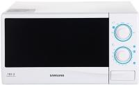 Микроволновая печь Samsung ME712KR/BWT -